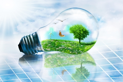 Енергія сонця – добробут та безпека вашого майбутнього!