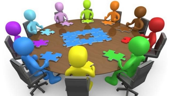 Круглий стіл «Можливості Бюджетного регламенту» (Чернігів)