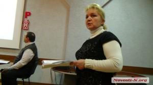 Фонд развития г. Николаева продолжает борьбу за прозрачные местные бюджеты и объявил новый конкурс грантов