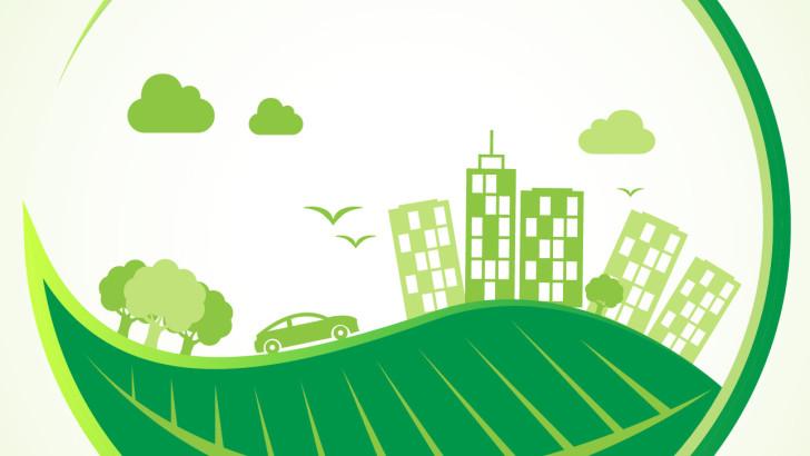 Конкурс екологічних грантів для НУО