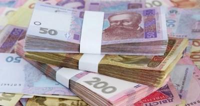 В Николаеве активисты добились уменьшения коррупционных факторов в ЖКХ города