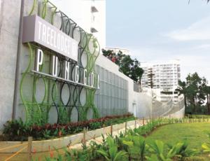 Соціально відповідальний забудовник в Сінгапурі розвиває сусідські спільноти