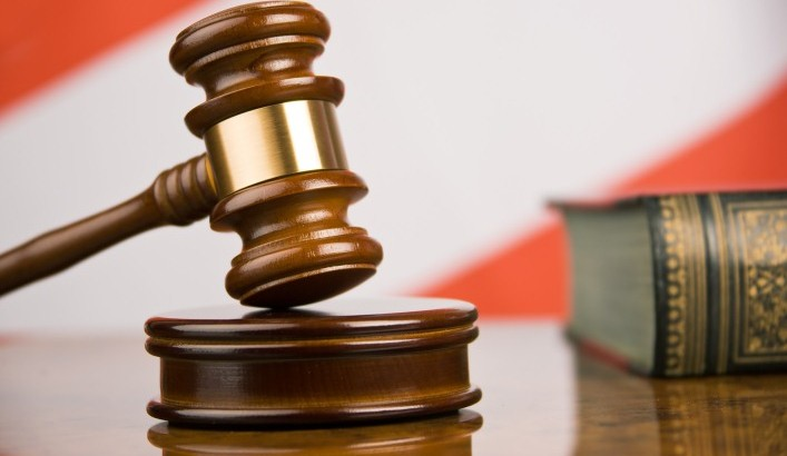 Перший рік об'єднання територіальних громад: судова практика