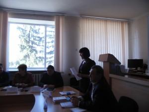 Виклики та рецепти самоорганізації сіл у спроможні об'єднані громади Миколаївщини