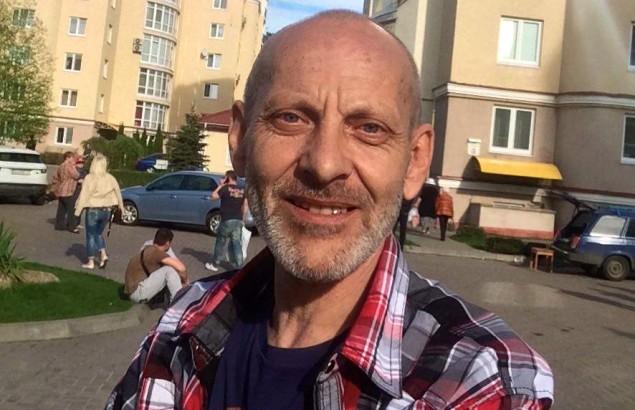 Киевские ОСНы будут проверять искренность намерений создателей ОСМД