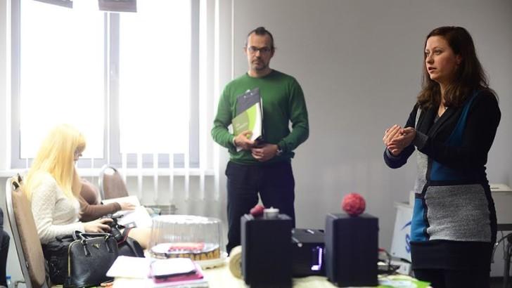 Громадські активісти Чернігова про бюджет участі: наскільки складно, настільки важливо