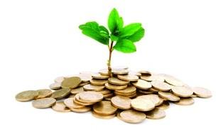 В Хмільнику виділили 600 000 гривень на підтримку громадських ініціатив
