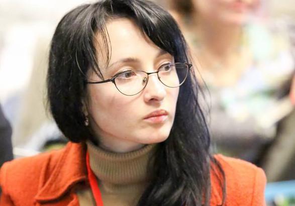 Об'єднання громад чи міжмуніципальна співпраця? Досвід Канади для України