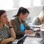 Підсумки роботи за рік Волинського ресурсного центру розвитку місцевої демократії