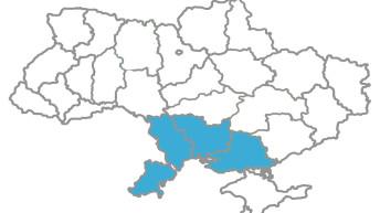 Периферійні території об'єднаних громад: механізми захисту прав та реалізації інтересів  (на прикладі Півдня України)