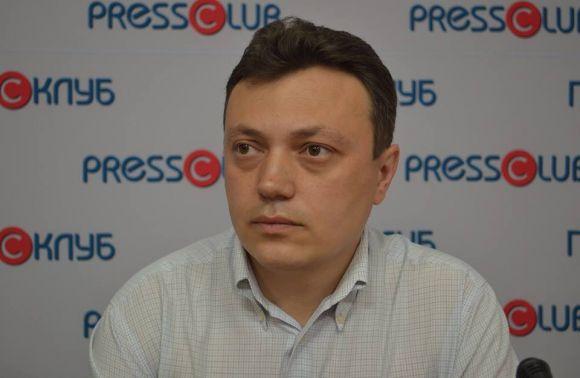 На Львівщині завершується процес об'єднання ще 22 тергромад