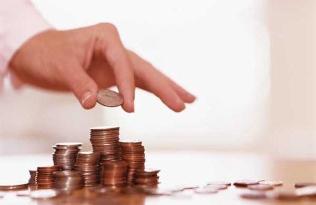 Куди йдуть бюджетні кошти Добренської сільської ради?