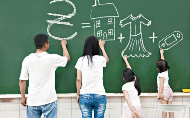 У Луцьку стартує безкоштовний проект з фінансової грамотності для дітей!