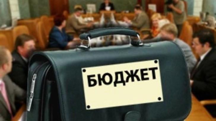 Семінар щодо громадського контролю за місцевим бюджетуванням – Одеська область