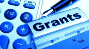 Конкурс грантів на створення платформи з розвитку соціального підприємництва