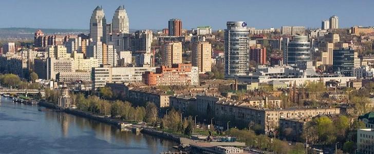 Как ОСМД и ЖСК Днепра получить финансирование на ремонт дома из городского бюджета?