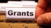 Швейцарське бюро співробітництва в Україні забезпечує підтримку малих проектів