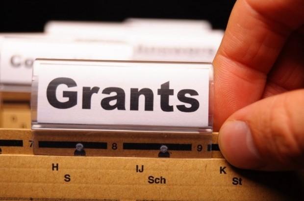 Конкурс малих грантів на підтримку молодіжних екологічних ініціатив