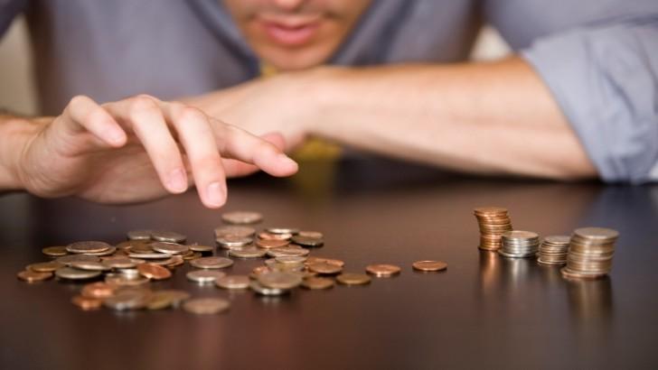 Мешканцям Голобської громади важко вижити на зарплату