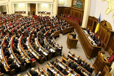 Запрошуємо взяти участь в обговоренні законопроекту про публічні консультації