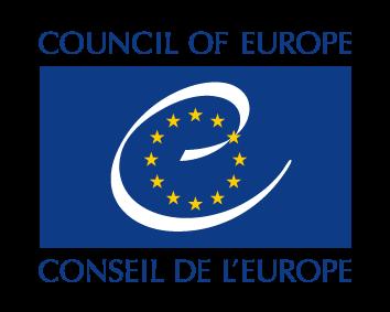Конкурс на участь у семінарі «Депутати місцевої ради: рушійна сила місцевої демократії»