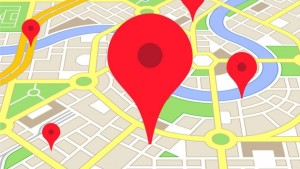 google-maps-new-interface-630x354