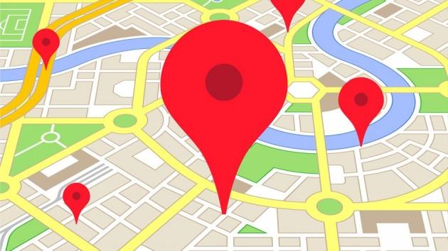 Конкурс для ініціативних груп з картування громад
