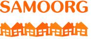 Samoorg - Самоорганізація в громаді