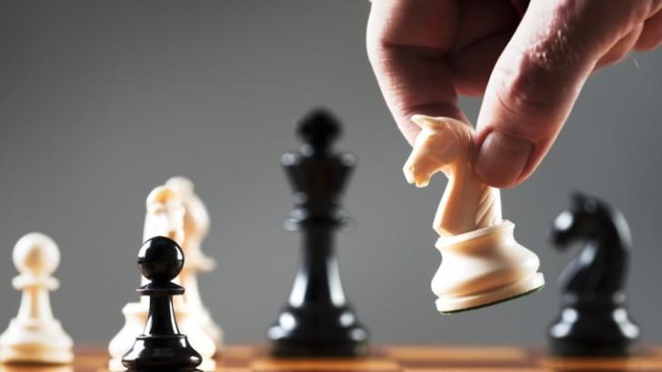 Луцькі шахісти допоможуть важкохворому хлопчику