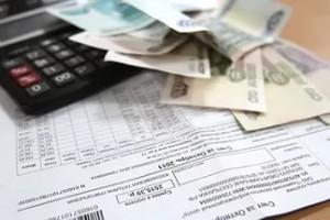 Не цільове, не доброчесне використання коштів громади у Вознесенську протягом останнього року
