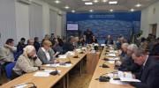 У Києві будуть оновлювати Статут територіальної громади