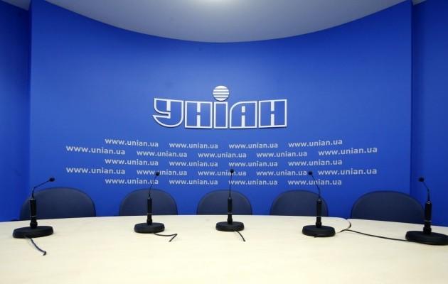 Як децентралізація крокує Україною – прес-конференція
