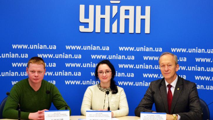 Як децентралізація крокує Україною – погляд учасників подій
