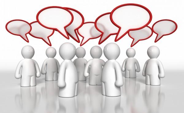 У Луцьку пропонують привести до ладу інформацію про використання інструментів громадської участі