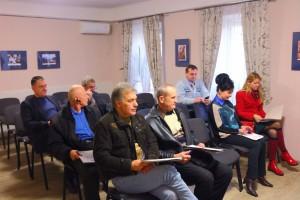 Доступності фізичної культури на Миколаївщини бракує доброчесності та ефективності у бюджетному процесі