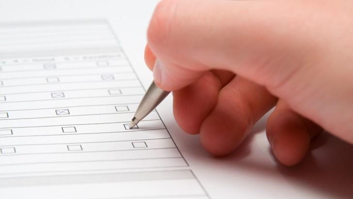 10 висновків щодо нормативних умов громадської участі в ОТГ