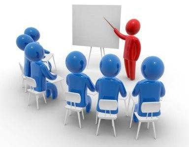 Набір на участь у тренінгу для активістів Чернігівської області