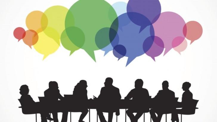 У Луцьку відбудеться круглий стіл «Участь громадськості у процесах об'єднання та розвитку територіальних громад»