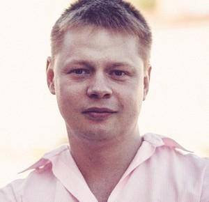 Олексій Колесников, аналітик Асоціації сприяння самоорганізації населення