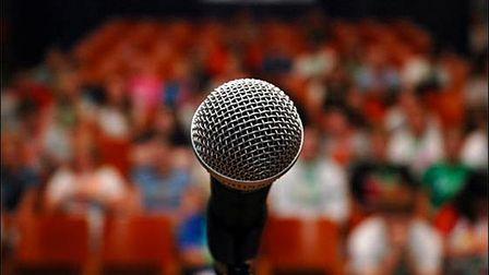 У Луцьку пропонують удосконалити механізм проведення громадських слухань