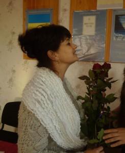 Анонс обговорень першої на Миколаївщині Стратегії Куцурубської об'єднаної територіальної громади