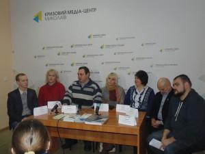 Миколаївщина: ефективність і прозорість місцевих бюджетів під контроль громад
