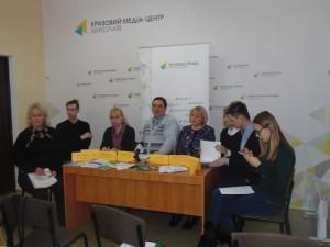 Безоплатна правова допомога на Миколаївщині: створюємо дієву модель