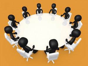 Анонс круглих столів з обговорення  Стратегії Куцурубської об'єднаної  громади до 2026р.
