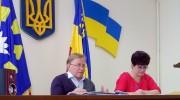 Ухвалено Стратегію розвитку Біляївської об'єднаної громади