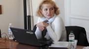 Як програмно-цільовий метод допоможе зробити ефективними фінанси в ОТГ Миколаївщини
