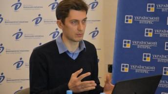 Українці стали більше підтримувати реформу децентралізації – опитування