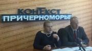 Бюджет участия в Одессе – дань моде или реальное участие граждан?