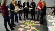 Конкурс заявок на участь в Громадській Школі Дієвих Практик ЄС (CiSEP)