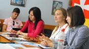 Кращі практики діяльності громадських рад України: досвід для Волині
